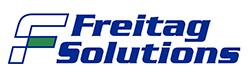 Freitag Solutions